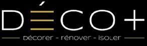 Entreprise spécialisée en décoration, rénovation et isolation (Accueil)